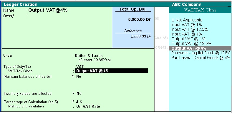 an introduction to taxation in india This paper seeks to provide a bird eye's view of the taxation structure in india the topics broadly covered here are direct taxes (income taxes) and indirect taxes (at central government.
